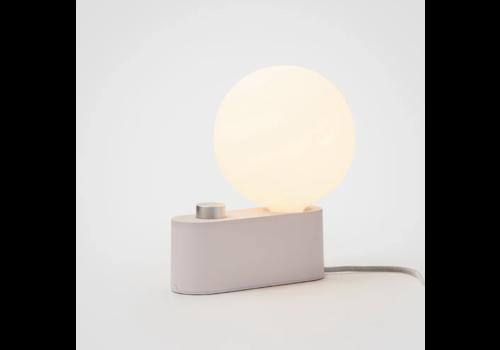 Tala Alumina Tafellamp - Blossom