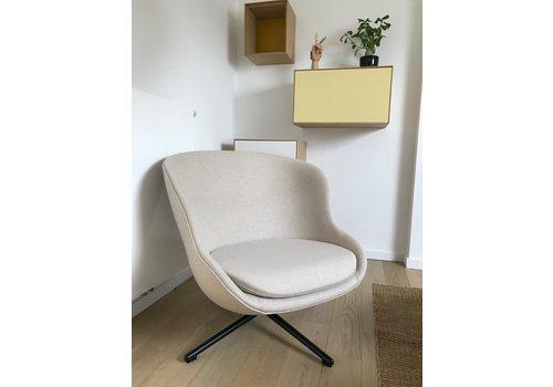 Normann Hyg Lounge Chair