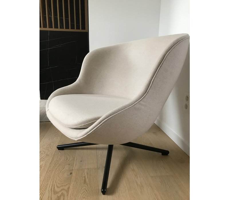 Hyg Lounge Chair - Toonzaalmodel