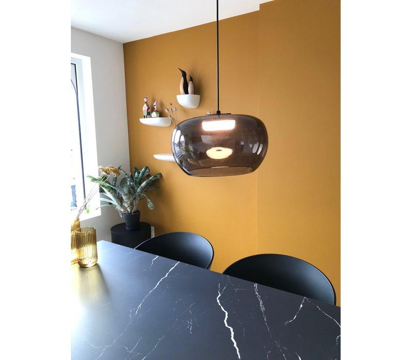 Wetro Hanglamp - Toonzaalmodel