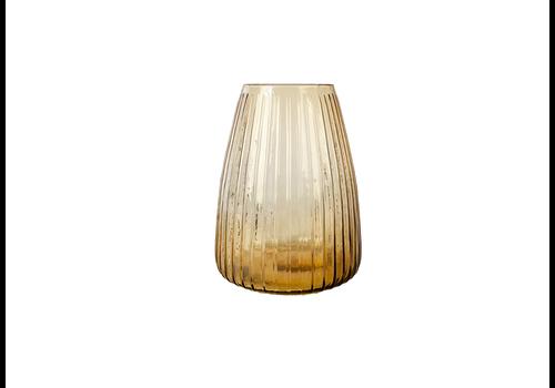 XLBOOM DIM STRIPE Medium - Light Amber