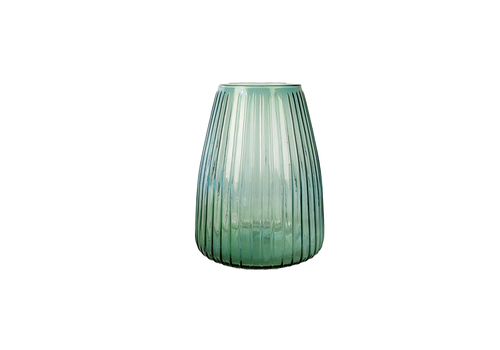 XLBOOM DIM STRIPE Medium - Green Light