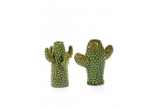Serax Vaas Cactus Mini