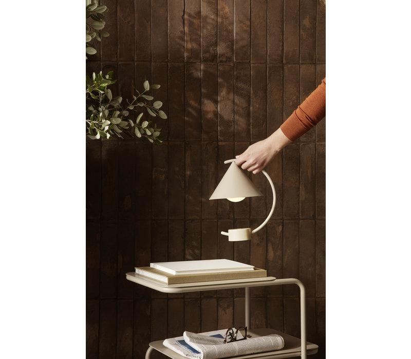 Meridian Tafellamp