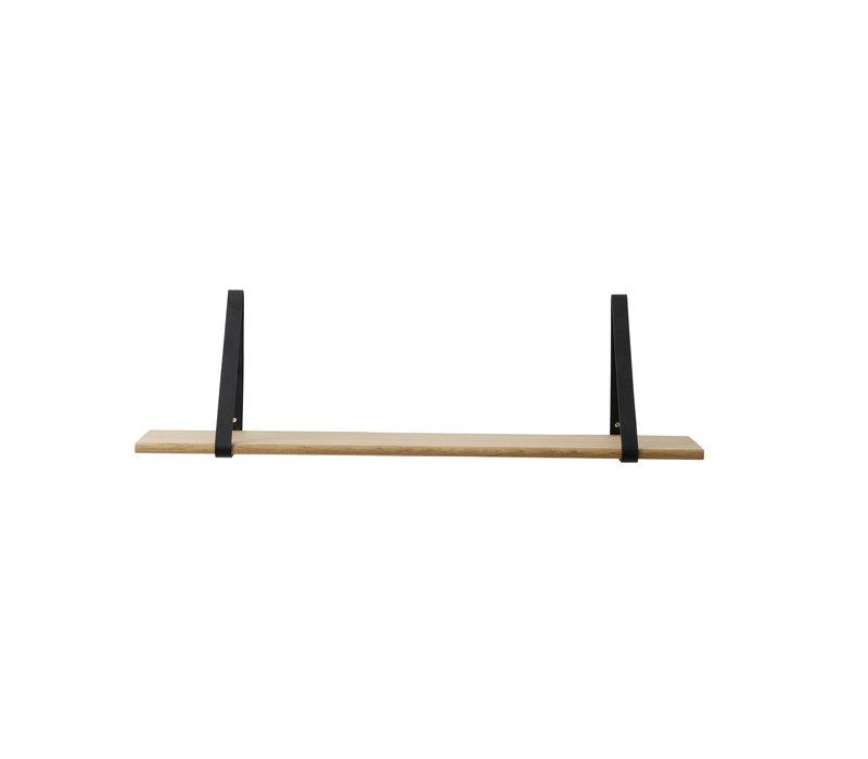 Shelf Wandplank
