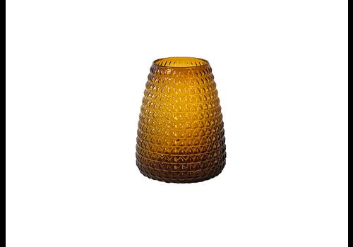 XLBOOM DIM SCALE MEDIUM - Amber