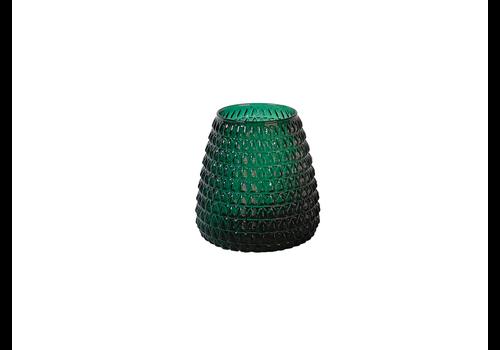 XLBOOM DIM SCALE SMALL - Green