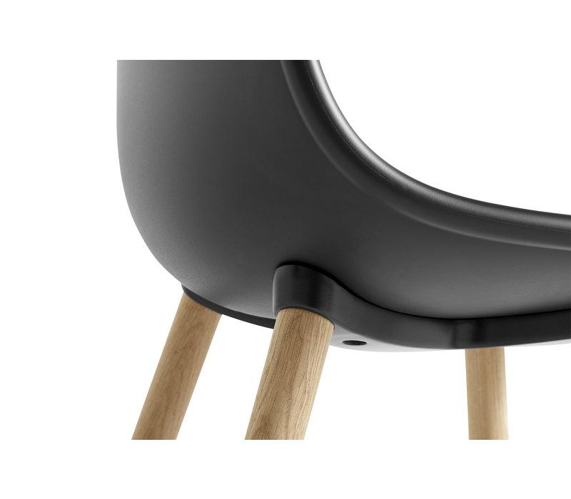 Neu Chair 12