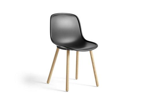 Hay Neu Chair 12