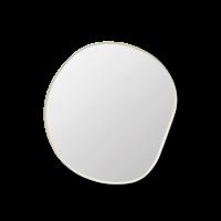 Pond Mirror XLarge