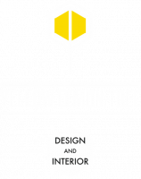 Yellow Lemon Tree Webshop