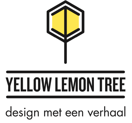 Yellow Lemon Tree Webshop