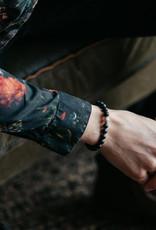 Armkette BOGOTA, matt