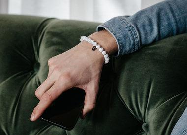 Armketten