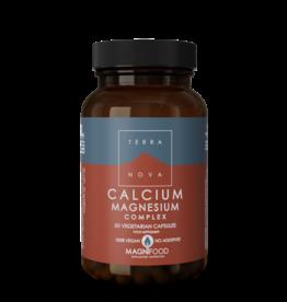 Terranova Magnesium Calcium 2:1 Complex | 100