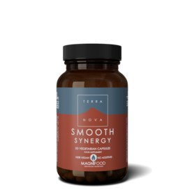 Terranova Smooth Synergy | 50