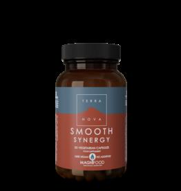 Terranova Smooth Synergy | 50