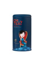 Or Tea? Organic Duke's Blue - Tin Canister