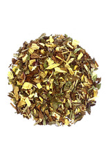 Or Tea? Organic Merry Peppermint - Tin Canister (Soft-Touch)