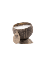 We Love the Planet Coconut soy wax Sweet Senses
