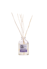 We Love the Planet Diffuser Charming Chestnut 50ml