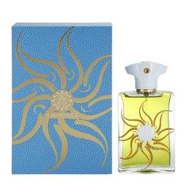 Amouage Sunshine Eau de Parfum Men