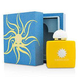 Amouage Sunshine Eau de Parfum Woman