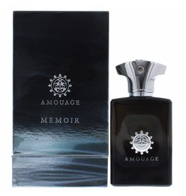 Amouage Memoir Eau de Parfum Men