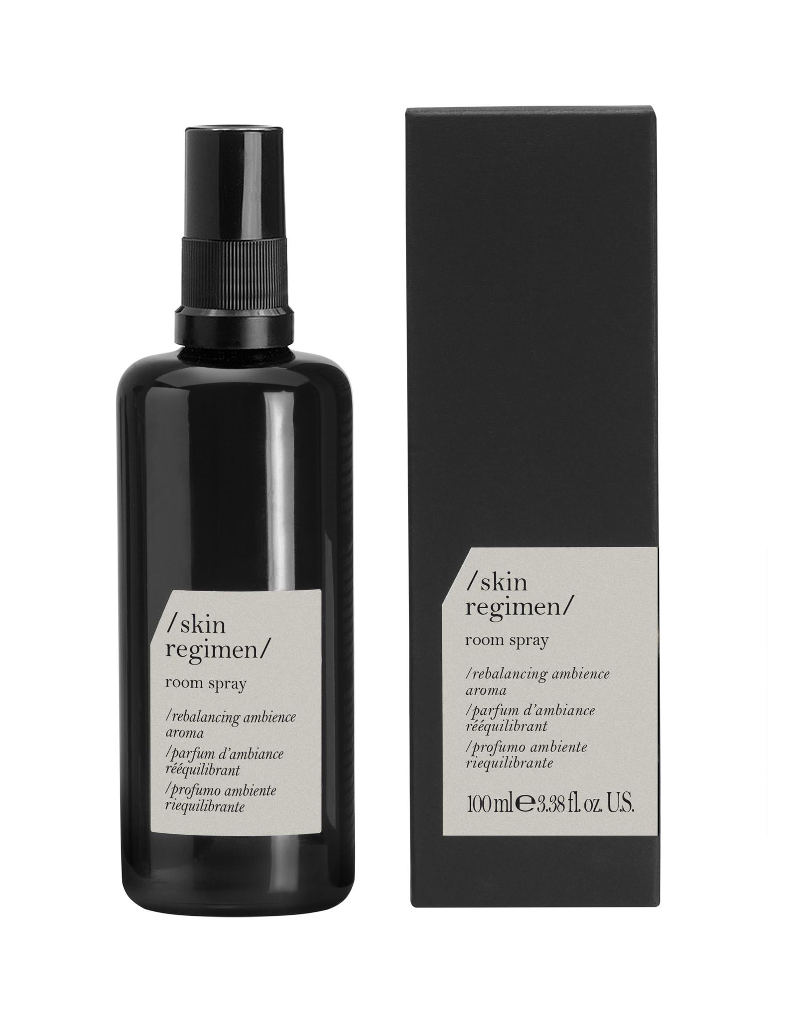 /Skin Regimen/ Ambiance Spray 100 ml