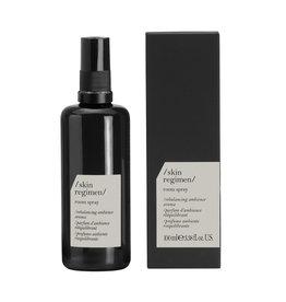 /Skin Regimen/ Ambiance Spray