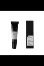 /Skin Regimen/ Lip Balm 12 ml