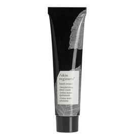 /Skin Regimen/ Hand Cream