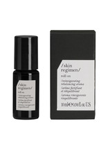 /Skin Regimen/ Roll On 10 ml