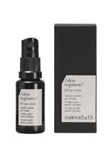 /Skin Regimen/ Lift Eye Cream Dispenser 15 ml