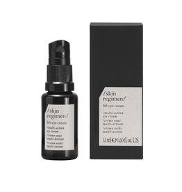 /Skin Regimen/ Lift Eye Cream
