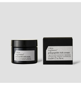 /Skin Regimen/ Polypeptide Cream