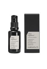 /Skin Regimen/ 1.0 Tea Tree Booster Dispenser 25 ml