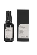 /Skin Regimen/ 1.5 Retinol Booster Dispenser 25 ml