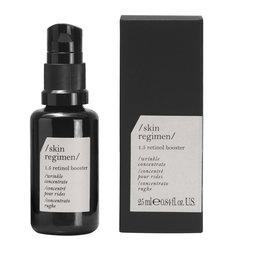 /Skin Regimen/ 1.5 Retinol Booster