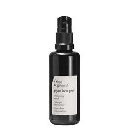 /Skin Regimen/ Glyco Lacto Peel