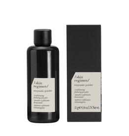 /Skin Regimen/ Enzymatic Powder