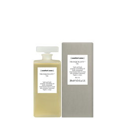 [Comfort Zone] Tranquillity Oil (Bath&Body)