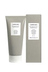 [Comfort Zone] Tranquillity Shower Cream Tube 200 ml