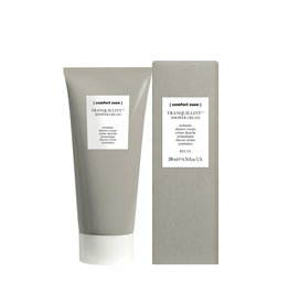 [Comfort Zone] Tranquillity Shower Cream