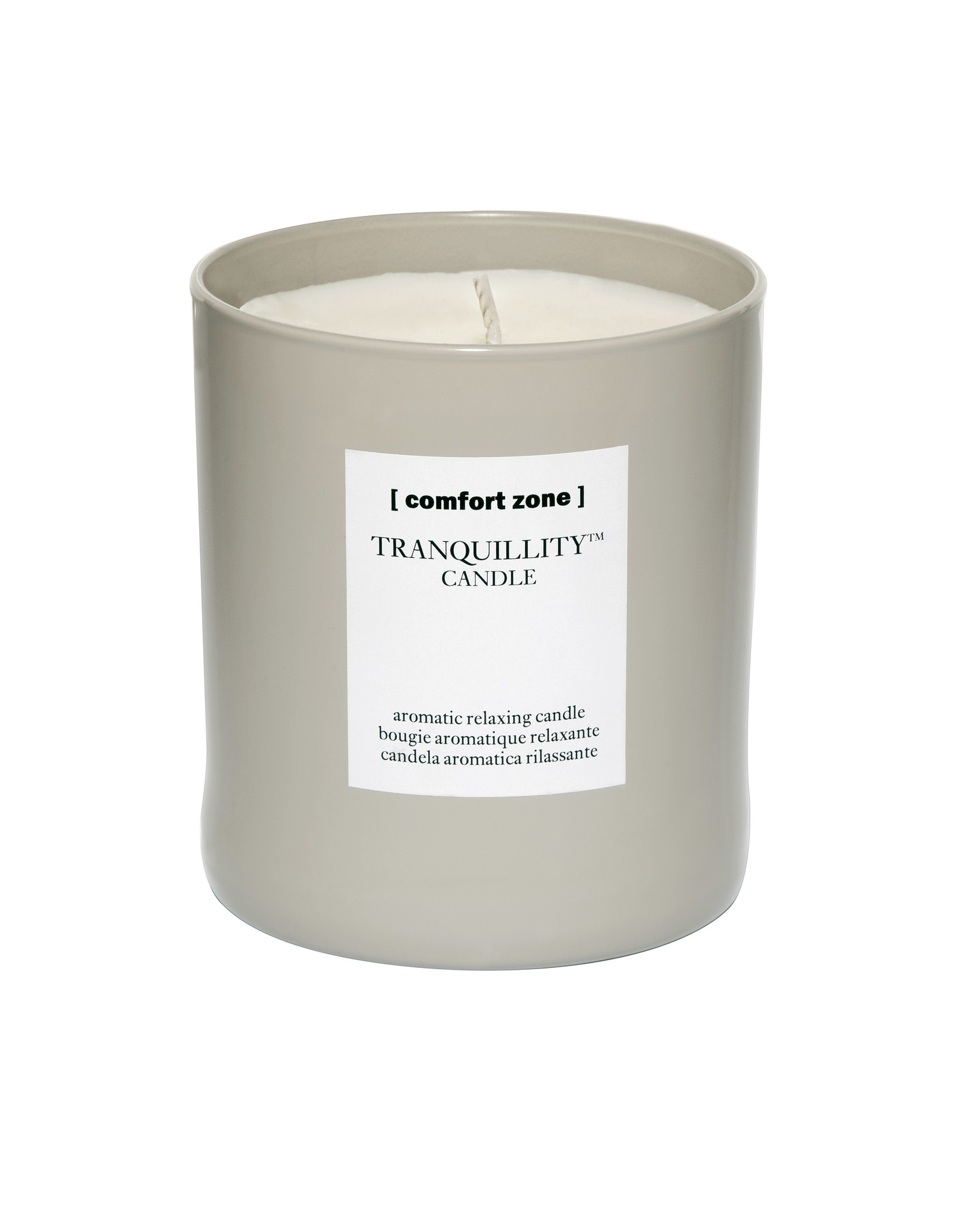 [Comfort Zone] Tranquillity Candle 280 gr