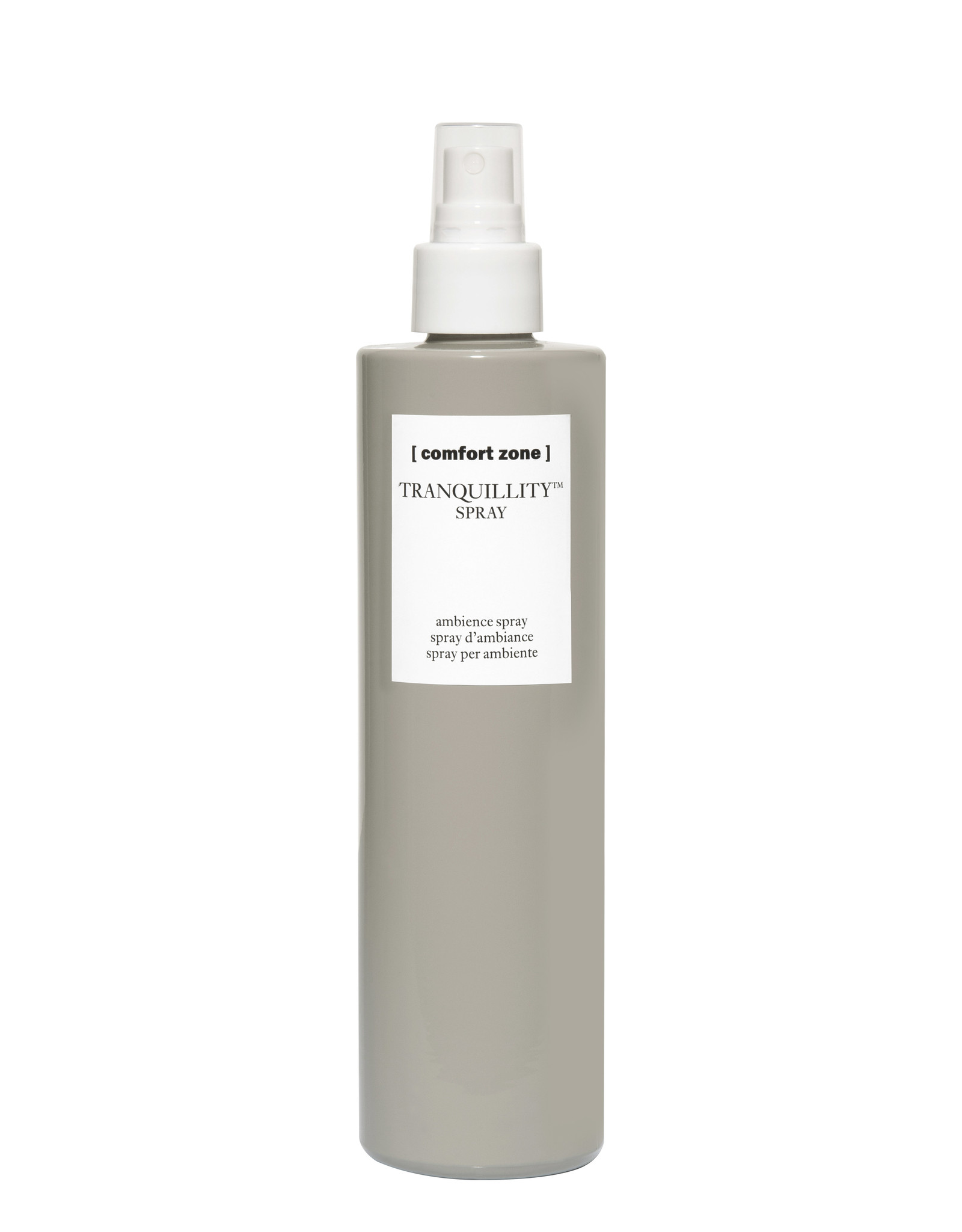 [Comfort Zone] Tranquillity Home Spray Spray 200 ml
