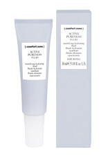 [Comfort Zone] Active Pureness Fluid Tube 30 ml