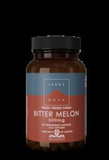 Terranova Terranova Bitter Melon