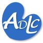 ADLC WebShop