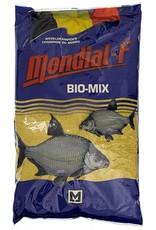 MONDIAL-F BIO MIX 2KG